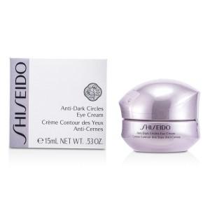 Shiseido Anti-Dark Circle Eye Cream