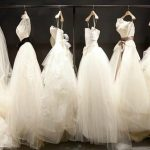The Do's and Don'ts of Choosing Your Wedding Dress
