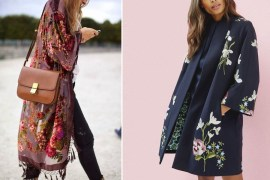 How-to-wear-a-kimono-jacket