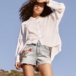 Our Ultimate Guide to the Best Bits From Topshop Clothing