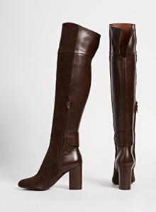 Belstaff - Ashbridge Boots