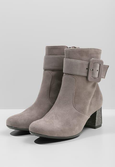 ara - Chelsea - Boots - street-fucile