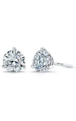 Nordstrom Bony Levy Diamond Stud Earrings