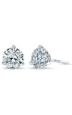 Nordstrom Bony Levy Diamond Stud Earrings