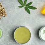 5 CBD Skin-Care Products You Need Try Right Now!