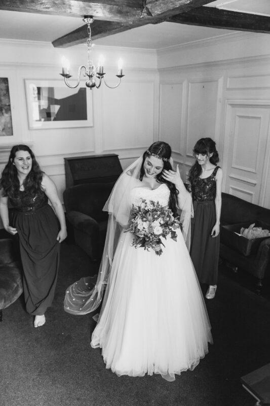 bodleian-wedding-photography-0012