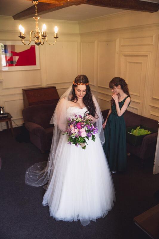 bodleian-wedding-photography-0013