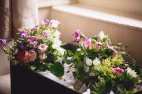 bodleian-wedding-photography-0014