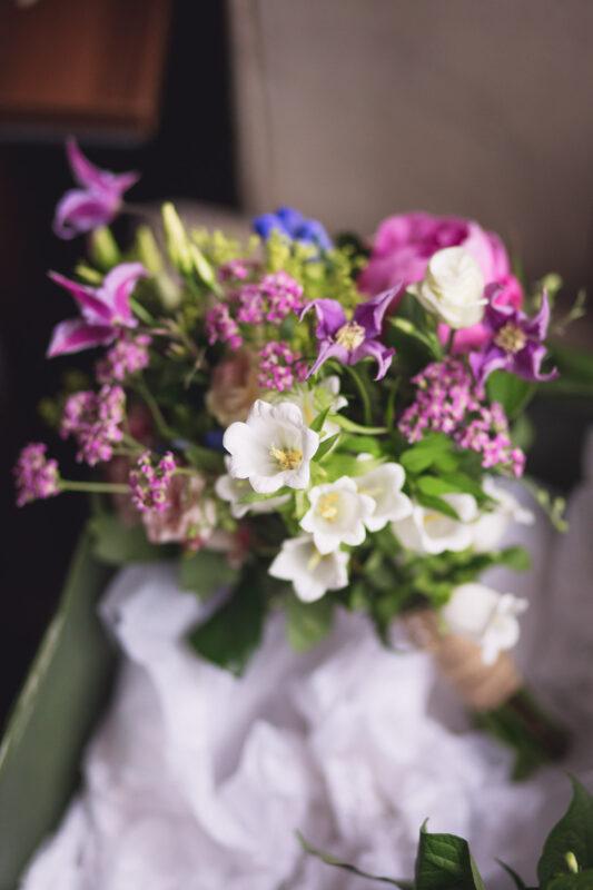 bodleian-wedding-photography-0015
