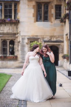 bodleian-wedding-photography-0017