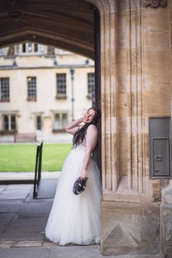 bodleian-wedding-photography-0018