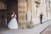bodleian-wedding-photography-0019