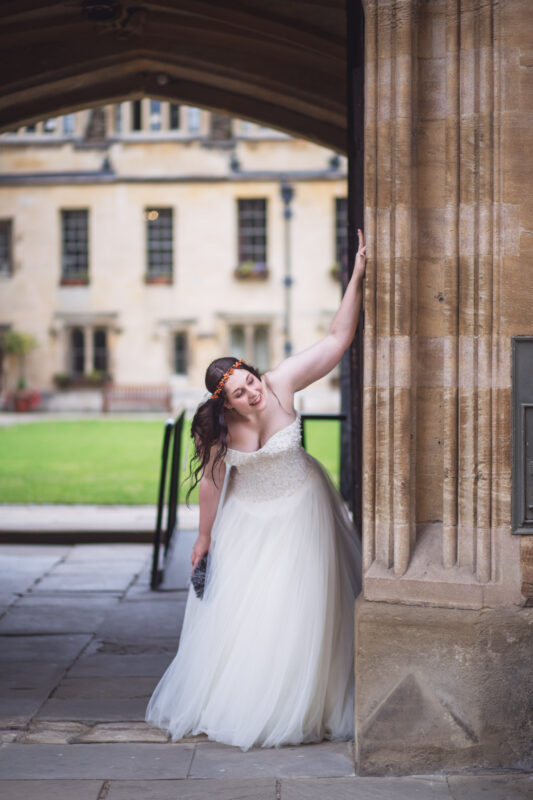 bodleian-wedding-photography-0020