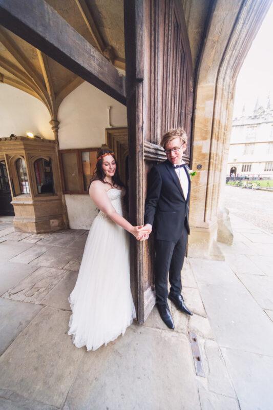 bodleian-wedding-photography-0022