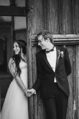 bodleian-wedding-photography-0023