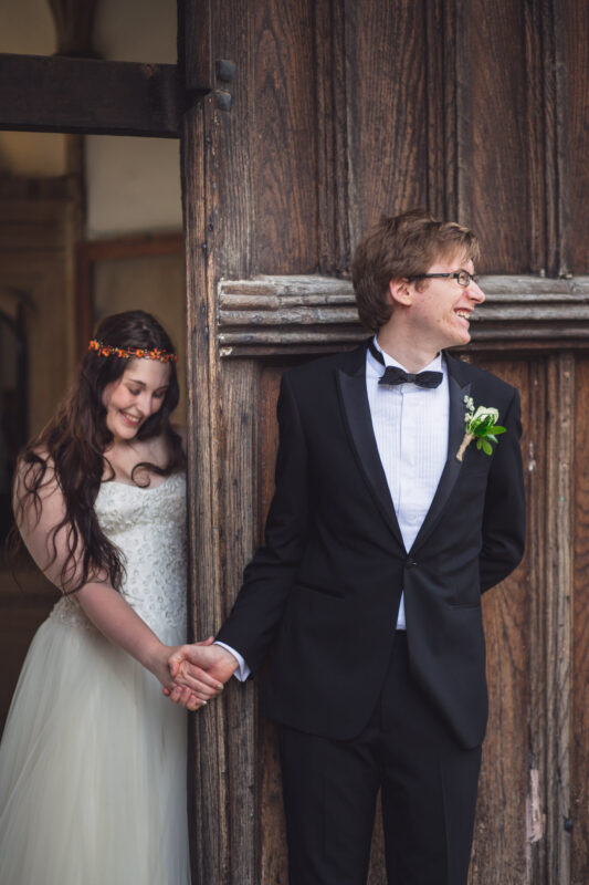 bodleian-wedding-photography-0024