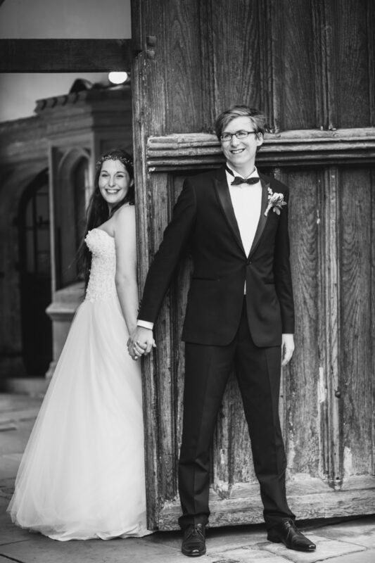 bodleian-wedding-photography-0025