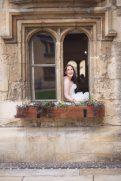 bodleian-wedding-photography-0028