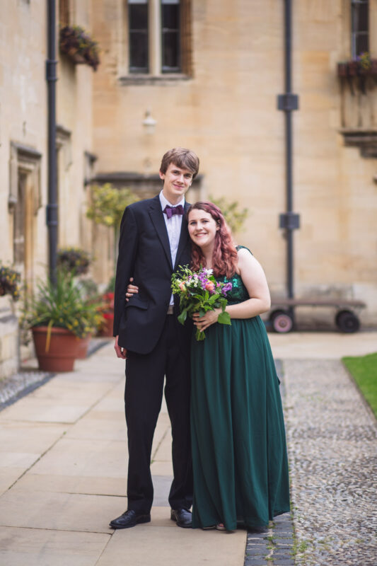 bodleian-wedding-photography-0031