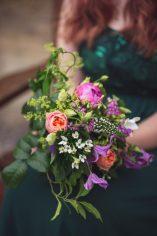 bodleian-wedding-photography-0032