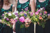 bodleian-wedding-photography-0033