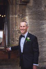 bodleian-wedding-photography-0035