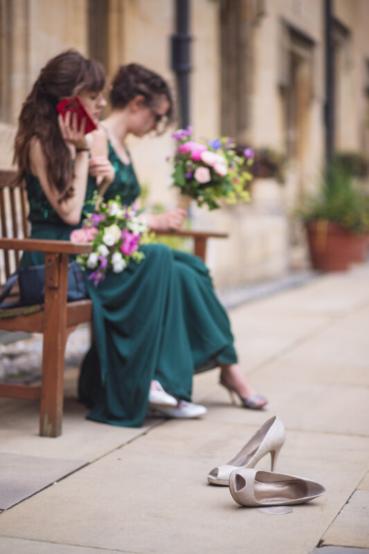 bodleian-wedding-photography-0038