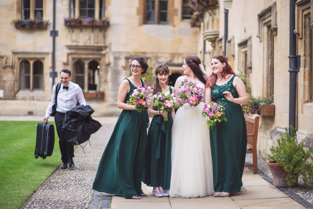 bodleian-wedding-photography-0040