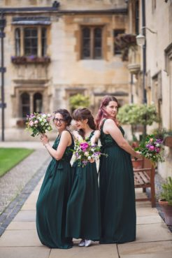 bodleian-wedding-photography-0043