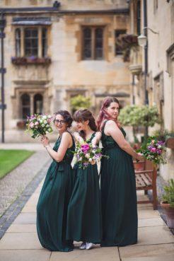 bodleian-wedding-photography-0043