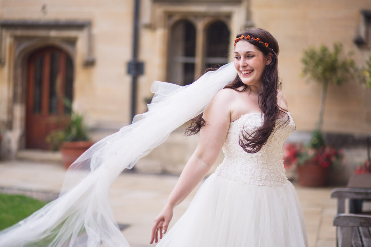 bodleian-wedding-photography-0044