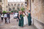 bodleian-wedding-photography-0048