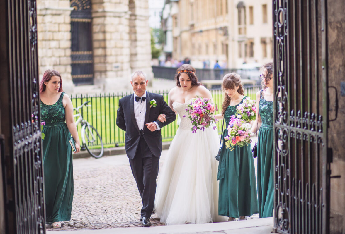 bodleian-wedding-photography-0050