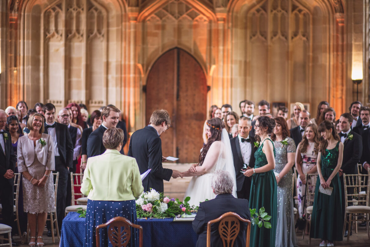bodleian-wedding-photography-0061