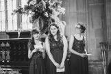 bodleian-wedding-photography-0065