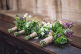 bodleian-wedding-photography-0066