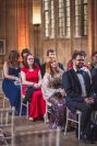 bodleian-wedding-photography-0068