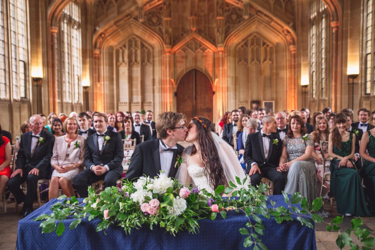 bodleian-wedding-photography-0069