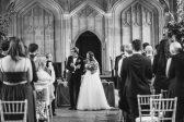 bodleian-wedding-photography-0074