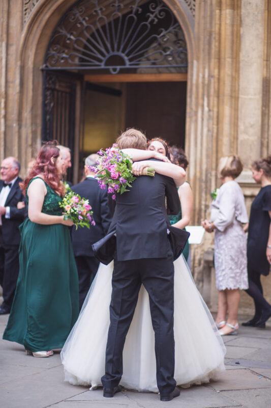 bodleian-wedding-photography-0076