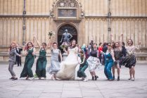 bodleian-wedding-photography-0081