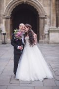 bodleian-wedding-photography-0085