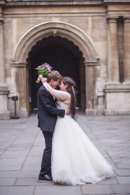 bodleian-wedding-photography-0087