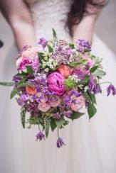 bodleian-wedding-photography-0088