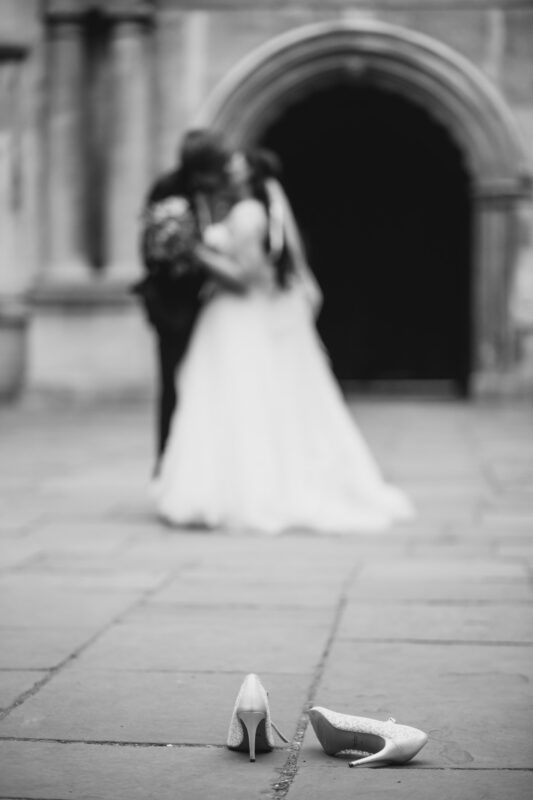 bodleian-wedding-photography-0089