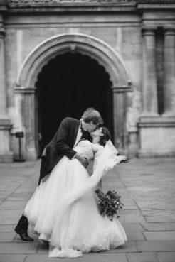 bodleian-wedding-photography-0094