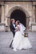 bodleian-wedding-photography-0096