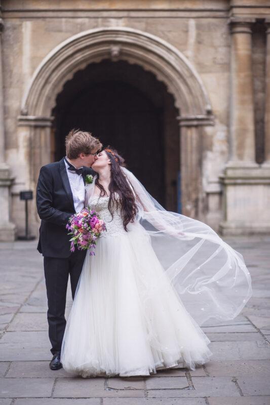 bodleian-wedding-photography-0098