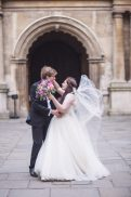 bodleian-wedding-photography-0099