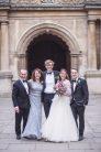 bodleian-wedding-photography-0103